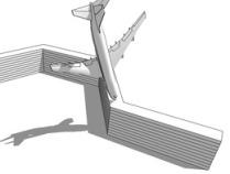 lossy-page1-260px-Bijlmer_crash_impact_model.TIF