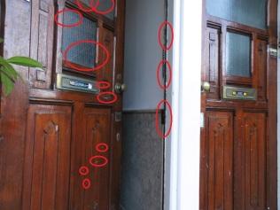 dsci0637 voordeur