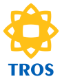 266px-TROS_Logo.svg