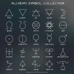 collection-of-alchemy-symbol_23-2147548486