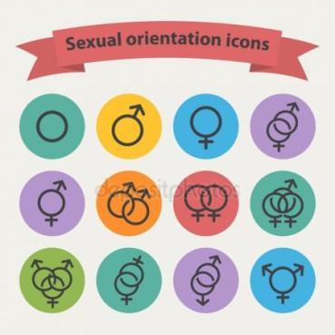 depositphotos_58342061-stock-illustration-vector-sexual-orientation-black-web