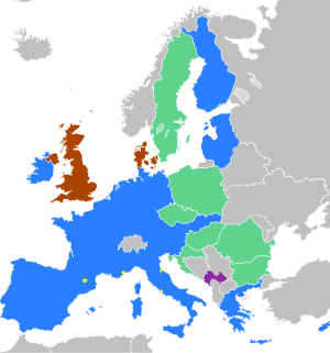Euro_accession_Eurozone_as_single_entity.svg