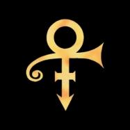 prince-gold-symbol-sign