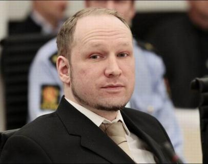 Anders-Breivik-2