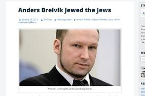 anders-breivik-screen-capture-from-anders-breivik-to-gates-of-vienna-international-press