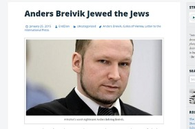 anders-breivik-screen-capture-from-anders-breivik-to-gates-of-vienna-international-press