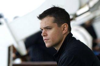 Bourne-Matt-Damon-Featured-Image