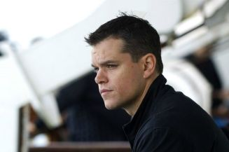 Bourne-Matt-Damon-Featured-Image