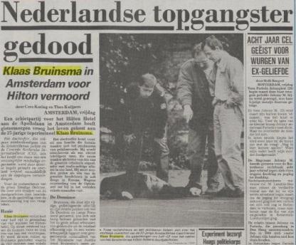 Bruinsma_Telegraaf