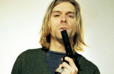 Kurt-Cobain-Conspiracy-Poster4005666428