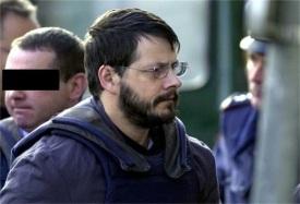 marc-dutroux-overgebracht-naar-andere-gevangenis-id2555910-1000x800-n