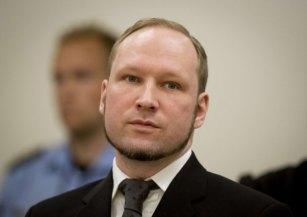 z19763676Q,Anders-Breivik