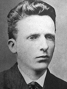 220px-Theo_van_Gogh_1872 - horizontal flip