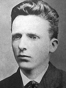 220px-Theo_van_Gogh_1872