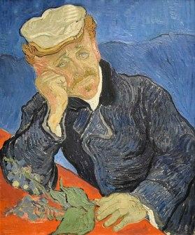 392px-Vincent_Van_Gogh_(1853-1890)_Dokter_Paul_Gachet_-_Musée_d'Orsay_Parijs_22-8-2017_16-34-24_22-8-2017_16-34-24