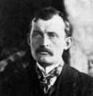 Edvard_Munch_im_Lindeschen_Garten,_Lübeck_1902