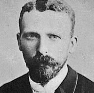 horizontal flip Theo_van_Gogh - kopie