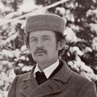 Portrett_av_Edvard_Munch_(cropped)