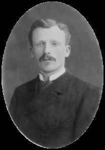 Theo_van_Gogh_(1888)