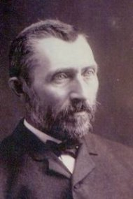 Vincent_van_Gogh_photo_cropped_0 vlak voor zijn dood