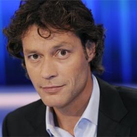 Joost Karhof