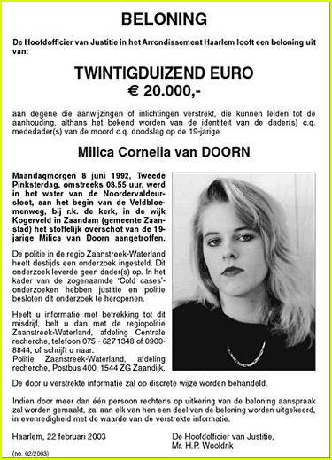 milica-poster-web