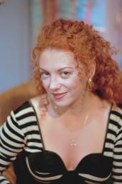 Sylvia Millecam 1995