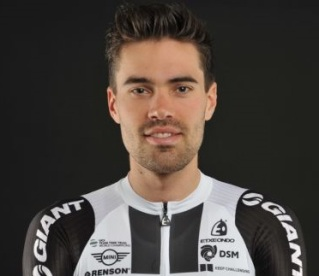 002 Tom-Dumoulin-2-625x594 wielrenner