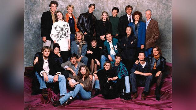 1991-1992_cast_640x360 GTST cast