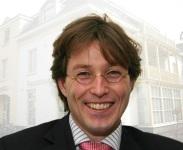 Pieter Bisschop