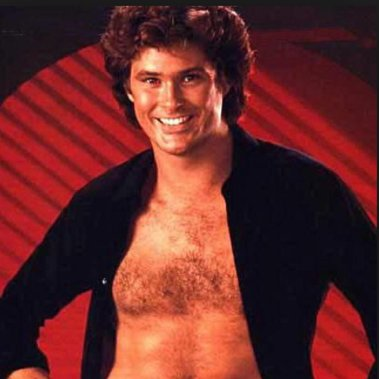 00 David-Hasselhoff-The-Brew-Project-San-Diegos-Best-Craft-Beer-Bar-Best-Happy-Hour-San-Diego