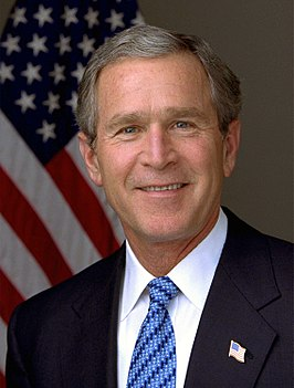 266px-George-W-Bush