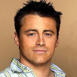 Matt_LeBlanc_as_Joey_Tribbiani