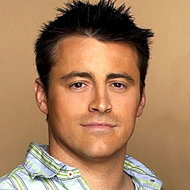 Matt_LeBlanc_as_Joey_Tribbiani