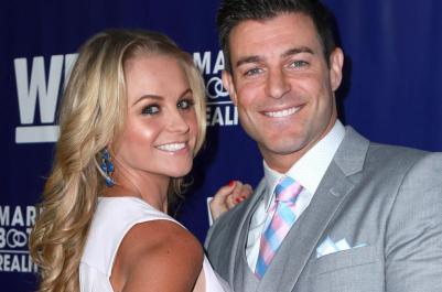 Big-Brother-stars-Jeff-Schroeder-Jordan-Lloyd-married-expecting