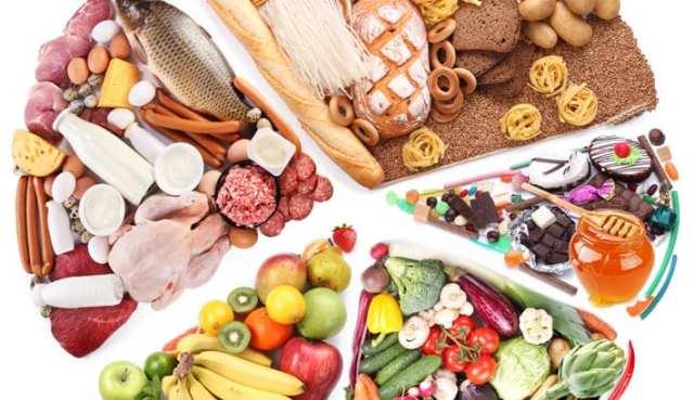 koolhydraatrijke-voeding