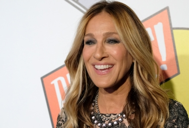 sarah_jessica_parker_to_launch_gap_680