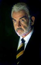 The-Rock-sean-connery-331360_251_400