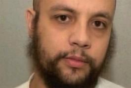 Mohammed B