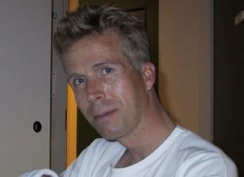 Piet Rodenburg 114-1471_IMG