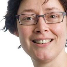 Anne Margriet Vons