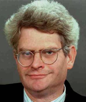 Maarten van Traa