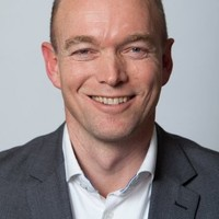 Marcel Hoogland lijkt Erik Hamoen