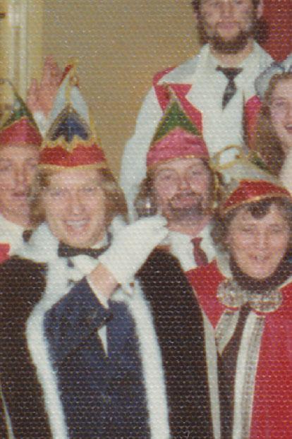 1975-Gerard-Veltmaat-Zus-Herbrink